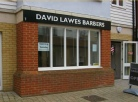 David Lawes Barbers on Rochford Life Magazine