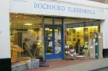Rochford Furnishings in Rochford Life Community Magazine