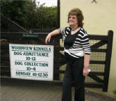Woodview Kennels on Rochford Life Magazine