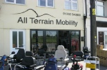 All Terrain Mobility on Rochford Life Magazine