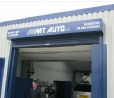 MT Auto Ltd., on Rochford Life Magazine