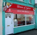 House of Spices on Rochford Life Magazine