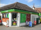 Rectory Road Londis on Rochford Life Magazine