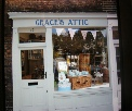 Grace's Attic on Rochford Life Magazine