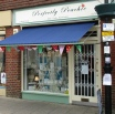 Perfectly Peachie Gifts in Rochford Square, on Rochford Life Magazine