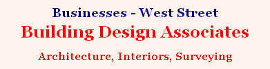 Businesses - West Street