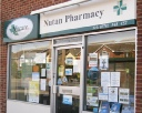 Nutan Pharmacy on Rochforde Life Magazine