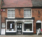 Beehive Tea Rooms Rochford in Rochford Life
