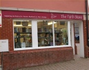 The Faith Store, on Rochford Life Magazine