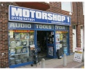 Motorshop 1 on Rochford Life Magazi