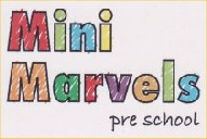 Mini-Marvels Pre-school on Rochford Life Magazine