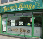 Munch Kings Fish & Chips on Rochford Life Magazine