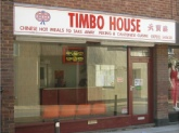 Timbo House Chinese Takeaway on Rochforde Life Magazine