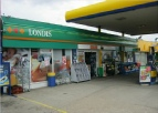 Londis & Garage on Rochford Life Magazine