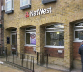 NatWest Bank on Rochford Life Magazine