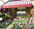 The Flower Basket Ashingdon on Rochford Life Magazine