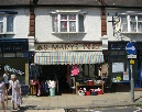 St. Marys Charity Shop on Rochford Life Magazine