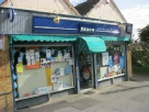 Ashingdon Store on Rochford Life Magazine