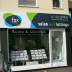 Fox Properties Estate Agents on Rochford Life Magazine