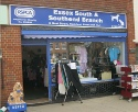 RSPCA Charity Shop on Rochford Life Magazine