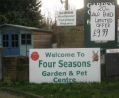 Four Seasons Garden & Pet Cente on Rochford Life Magazine