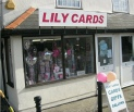 Lily Cards of Ashingdon on Rochford Life Magazine