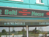 K2 Balti House on Rochford Life Magazine