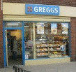 Greggs of Rochford Square on Rochford Life Magazine