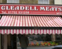 Gleadell Meats on Rochofrd Life Magazine