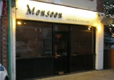 Monsoon Restaurant on Rochford Life Magazine