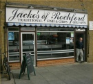 Jackos of Rochford on Rochford Life Magazine