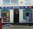 Martins the Newsagents on Rochford Life Magazine
