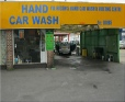 Ylliricon's Hand Car Wash on Rochford Life Magazine