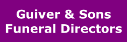 Guiver & Sons  Funeral Directors