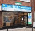Rochford Pharmacy on Rochford Life Magazine