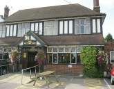 The Victory Inn on Rochford Life Magazine