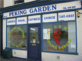 Peking Garden Takeaway on Rochford Life Magazine