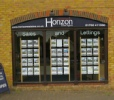Horizon Estate Agents on Rochford Life Magazine