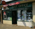 Ashingdon Post Office on Rochford Life Magazine