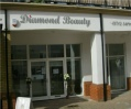 Diamond Beauty Salon on Rochford Life Magazine