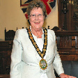 Joan Mockford, Chairman of RDC 2012 on Rochford Life Magazine