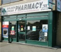 Golden Cross Pharmacy on Rochford Life Magazine