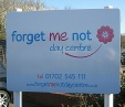 Forget me not Day Centre on Rochford Life Magazine