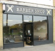Barber Shop of Golden Cross on Rochford Life Magazine