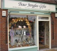Bow Jangles Gifts in Rochford Square, on Rochford Life Magazine