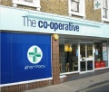 Co-Operative Pharmacy on Rochford Life Magazine