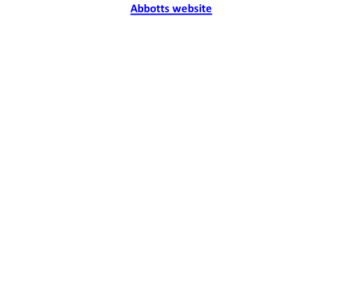Abbotts website